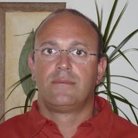 Luis Conceição