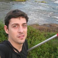 Ângelo Pinto