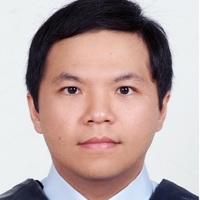 I-Shiang Tzeng