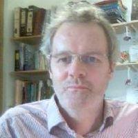 C Patrick Doncaster