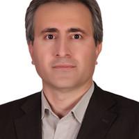 Abbas Keshtkar