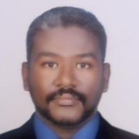 abdelhakam GamarAlanbia Alfaki Tamomh