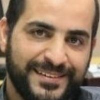 Abdallah Abualkishik