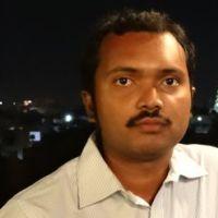 Abhijit Manna