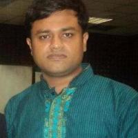 Abdul Kadar Masum