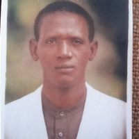 Abduljalal Ado