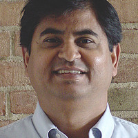 Abinash Agrawal