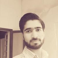 Abdul Haris