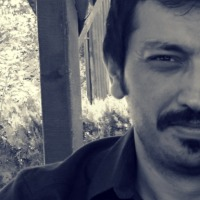 Abdullah Elen