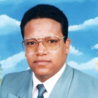 Abd El-Latif Hesham