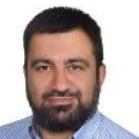Abdullatif Husseini