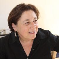 Ada Zohar