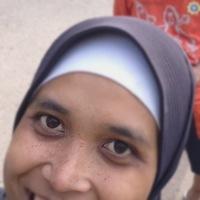Adriani Sunuddin