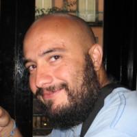 Adán Jordán-Garza