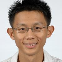 Adrian Teo