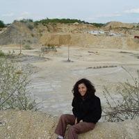 Adriana López-Arbarello