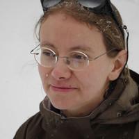 Agnes Dettai