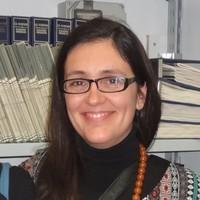 Agnese Marchini