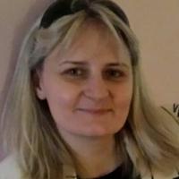 Agnieszka Szymańska