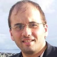 Ahmad Elkhateb