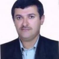 Ahmad Daryani