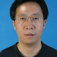 Aiqun Jia