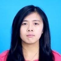 Aidi Zhang