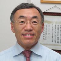 Akio Inui