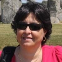 Alejandra Moenne