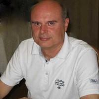 Alexander Puziy