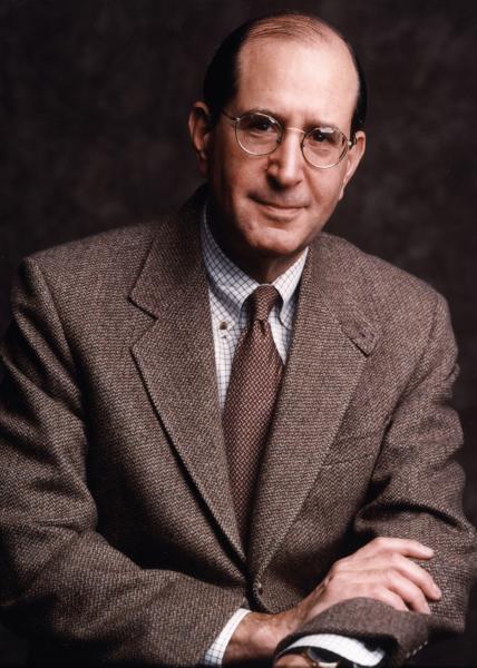 Alfred Sommer