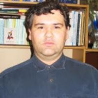 Alexander Yusipovich