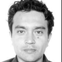 Alejandro Caro-Quintero
