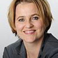 Alexandra Kiemer