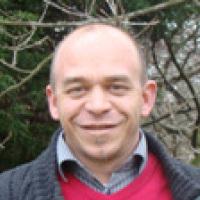 Alexandre Evrard