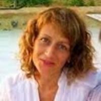 Alessandra Rufa