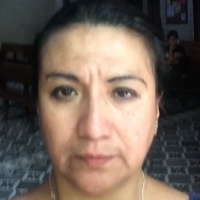 Alma Lilian Guerrero-Barrera