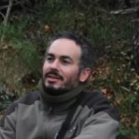 Alberto Teixido