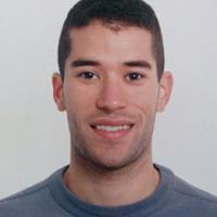 Alejandro Lopez-Valenciano