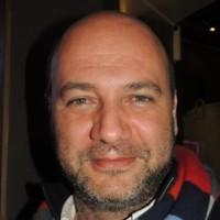 Alexandre Percequillo