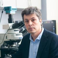 Alexey Polilov