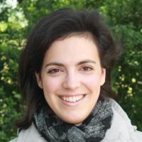 Alessia Mariacher