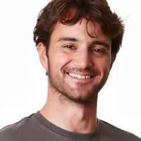 Alessandro Ossola