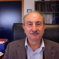 Alfonso Grassi