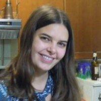 Alessia Bardi