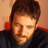 Alessandro Sarretta