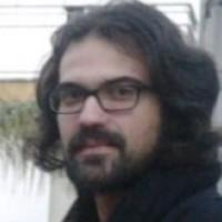 Alberto Zamanillo