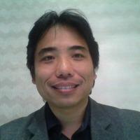 Alexandre Kihara