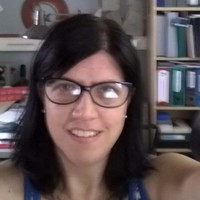 Alejandra KUN