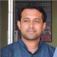Amarendranath Choudhury